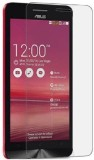 Tiptop Asus Zenfone C Tempered Glass for...