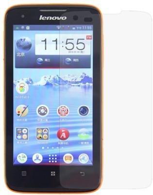 THERISE OHST0553_lenovo 750 S Tempered Glass for lenovo 750 S