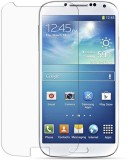 Buds 104 Tempered Glass for Samsung Gala...