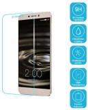 Carrywrap Tempered Glass Guard for LeTv ...