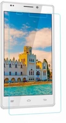 Mosaic IAPHDTG Tempered Glass for Intex Aqua Power HD