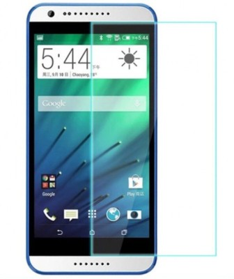 Pinglo Tempered Glass Guard for HTC Desire 820