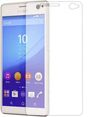 Sony E5603 Tempered Glass for Sony Xperia M5, M5 Dual