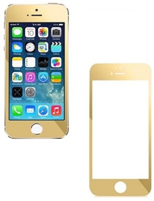 YGS Tempered Glass Guard for Apple iPhone 6 Plus