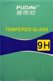 Pudini Tempered Glass Guard for Samsung ...