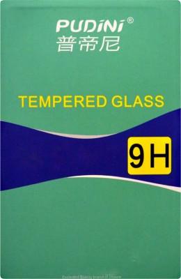 Pudini Tempered Glass Guard for Samsung Galaxy Grand Max SM-G720
