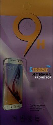 Creeper PinkPanther TP409 Tempered Glass for Motorola Moto G 2nd gen