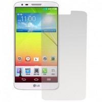 My Choice Tempered Glass Guard for LG G2 D802