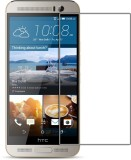 Linkizer Tempered Glass Guard for HTC On...