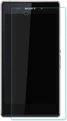 NEVEIL NEV00131 Tempered Glass for Sony Xperia Z4