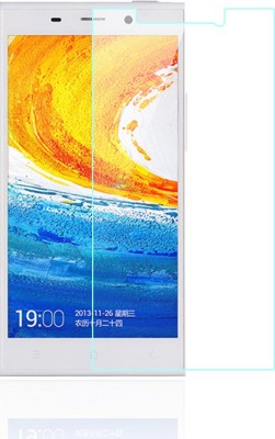 Cell Planet Tempered Glass Guard for Gionee eLife E7