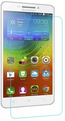 AMETHYST Tempered Glass Guard for LENOVO A5000