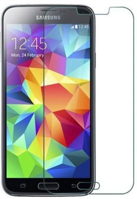 BESSGENE SG 530 Tempered Glass for Samsung Galaxy Grand Prime G530