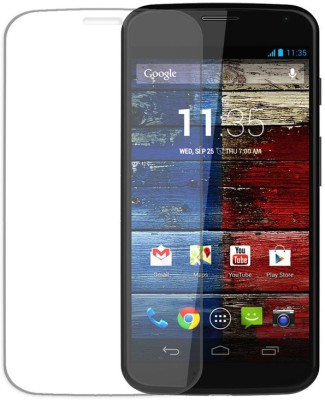 SBBT SBBT Tempered Glass For Moto X Tempered Glass for Moto X