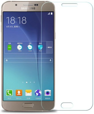 Samsung SM-A8000 Tempered Glass for Samsung Galaxy A8