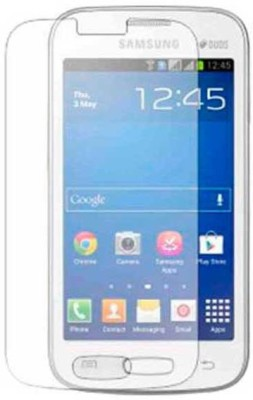 1 Crazy Designer A19 Tempered Glass for Samsung-Galaxy-Star-Pro