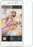 Style Case X5 PRO Tempered Glass for Viv...