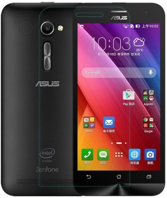 Nillkin AMAZING-H-045 Tempered Glass for Asus Zenfone 5
