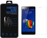 JRX JR-LA6000 Tempered Glass for Lenovo ...