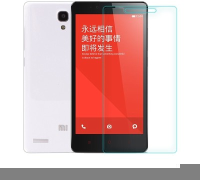 Nkt Shoppers jpr-129 Tempered Glass for Xiaomi Redmi Note 3g