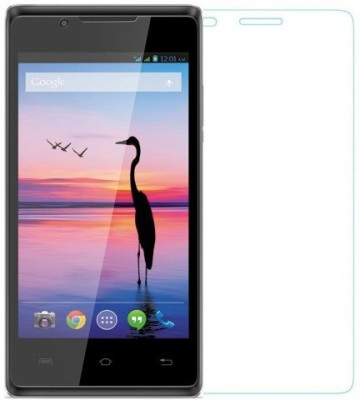 Khatu-v5-Tempered-Glass-for-Intex-aqua-V5