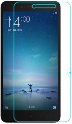 APS UltraHD Clarity Glass 041 Tempered Glass for Xiaomi Redmi Note 2