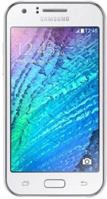 RVR Samsung J2 Tempered Glass for Samaung Galaxy J2 4G