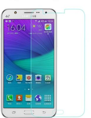 Shut Up SHTG-019 Tempered Glass for Samsung J5