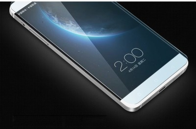 A2 Gold Letv 1S Tempered Glass for Letv Le 1S