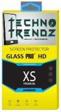 Techno TrendZ TiZZi-6 Tempered Glass for...