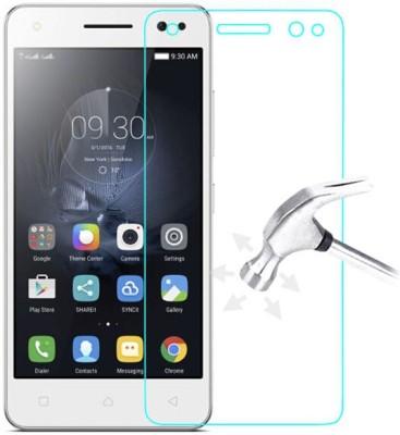 B R Creation LK4N Tempered Glass for Lenovo K4 Note