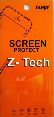 ZTech BlackCobra TP35 Tempered Glass for Micromax Canvas Knight Cameo A290