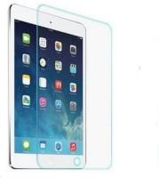 S-Gripline Tempered Glass Guard for Apple iPad, Apple iPad 2, Apple iPad 3, Apple iPad 4