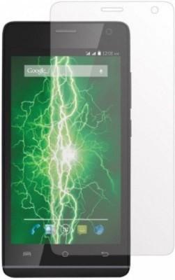 CLASSICO G-114 Tempered Glass for Lava Iris X1 Selfie