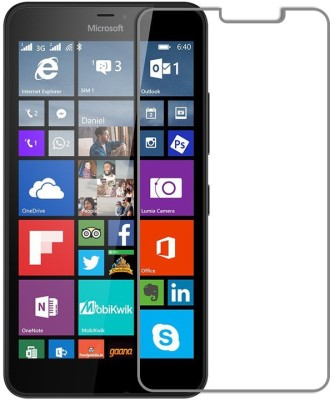 SI-Spower Ultra SI-TG-NKA_N640XL Tempered Glass for Microsoft Lumia 640 XL pictures