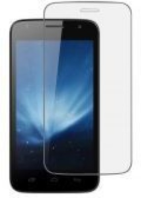 Valley Vtemp11 Tempered Glass for Micromax Bolt D200
