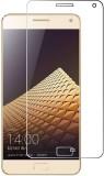 Cavity Tempered Glass Guard for Lenovo V...