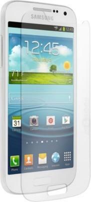 NPN Antiscratch8552 Tempered Glass for Samsung Galaxy Quattro I8552