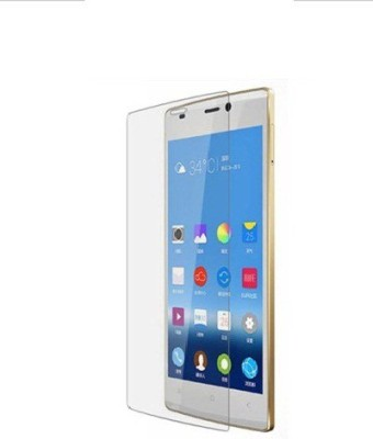Cotab N-19 Tempered Glass for Gionee Pioneer P5W