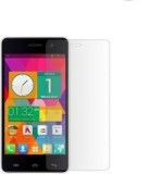 Gulivers Tempered Glass Guard for Microm...