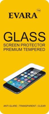 Evara EV0051 Tempered Glass for Gionee E6