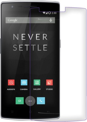 Mobilife 1+1-TG Tempered Glass for OnePlus One