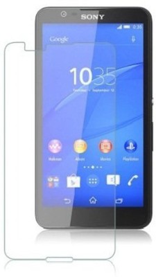 Starling ST-20SC57 Tempered Glass for Sony Xperia E4