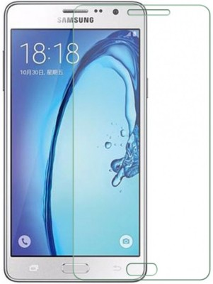 NMVR Product SM-G600F Tempered Glass for Samsung Galaxy On7
