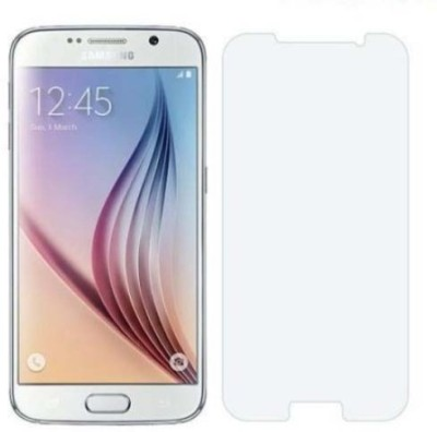 NPN Antiscratchs6 Tempered Glass for Samsung Galaxy S6