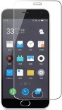 Smart Case M2 Tempered Glass for Meizu M...