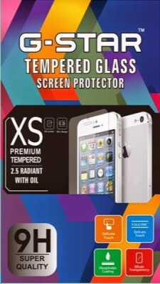 G-Star TMG221298 Tempered Glass for Huwei Honor 3C