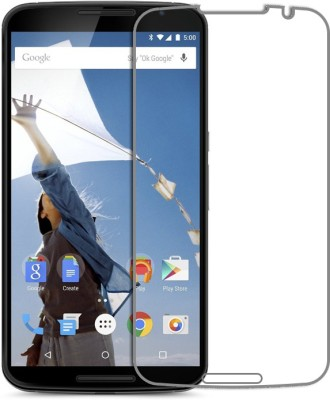 Kratos KT-TE-MN6 Tempered Glass for Motorola Nexus 6
