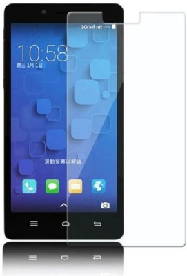 Affeeme RN-260 Tempered Glass for InFocus M530