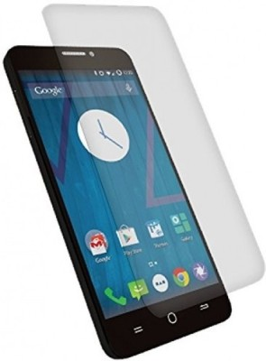 Premium Design PD Micromax Canvas Android A1 Tempered Glass for Micromax Canvas A1
